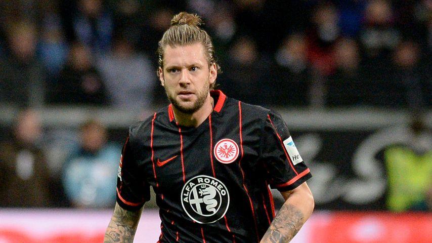 Schock bei Dopingprobe: Bundesliga-Star hat einen Tumor!