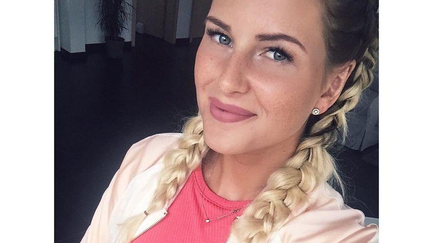 Verlobung bei YouTube-Star: MaryM heiratet ihren Tobi!