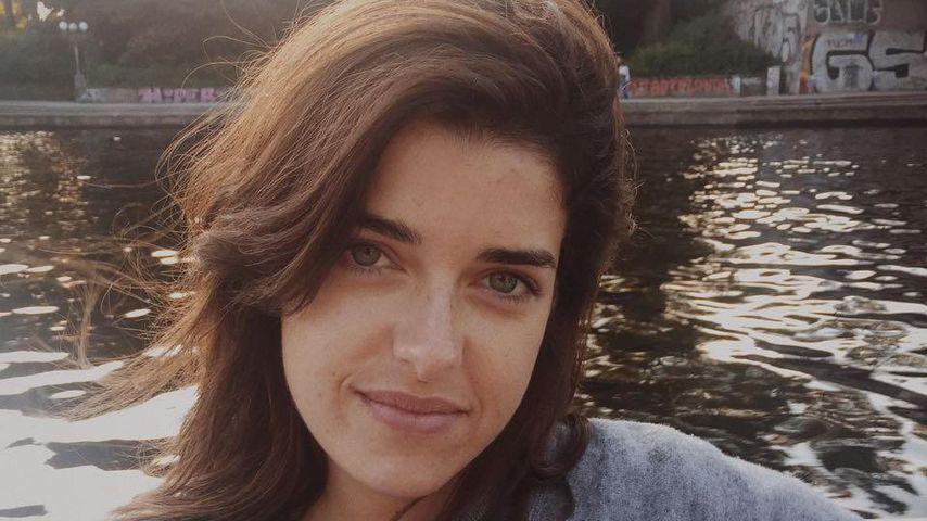 Alyssa Milano bekommt Tausende Antworten auf