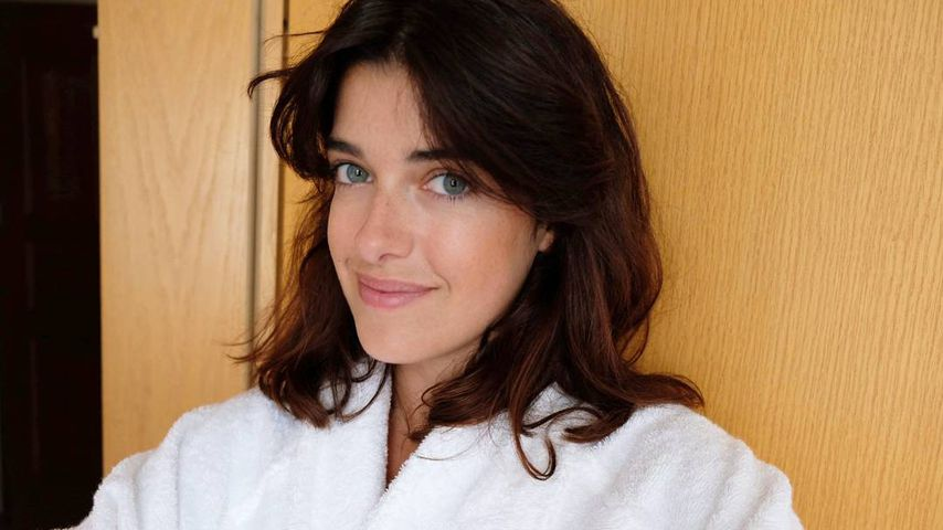 Marie Nasemann, GNTM-Dritte