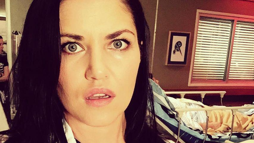 """Überraschung! Dieser """"Grey's Anatomy""""-Star verlässt das Set"""