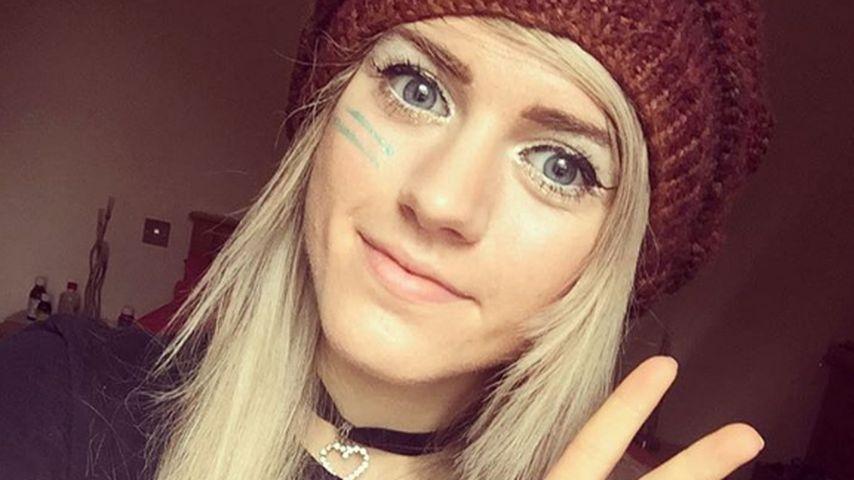 Marina Joyce, YouTuberin