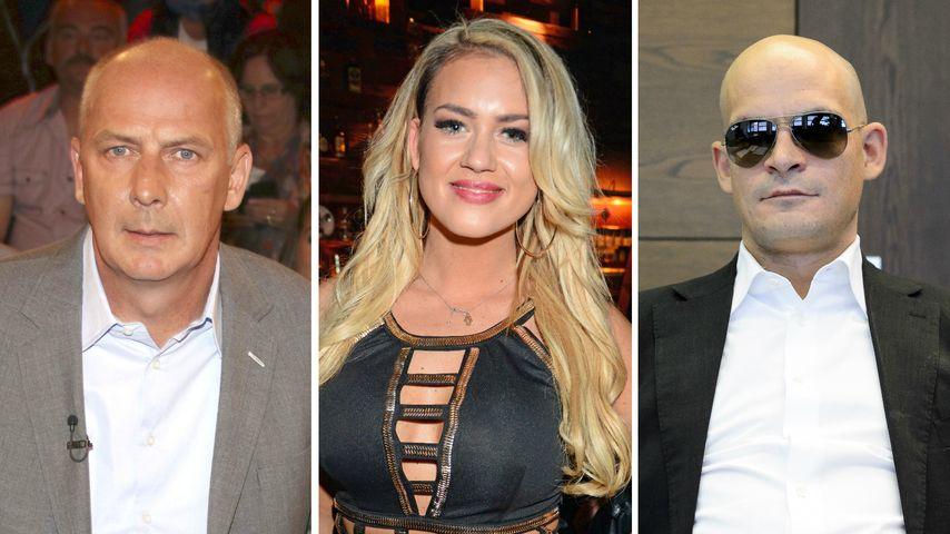 Promi Big Brother: Wer sorgt für den meisten Gesprächsstoff?