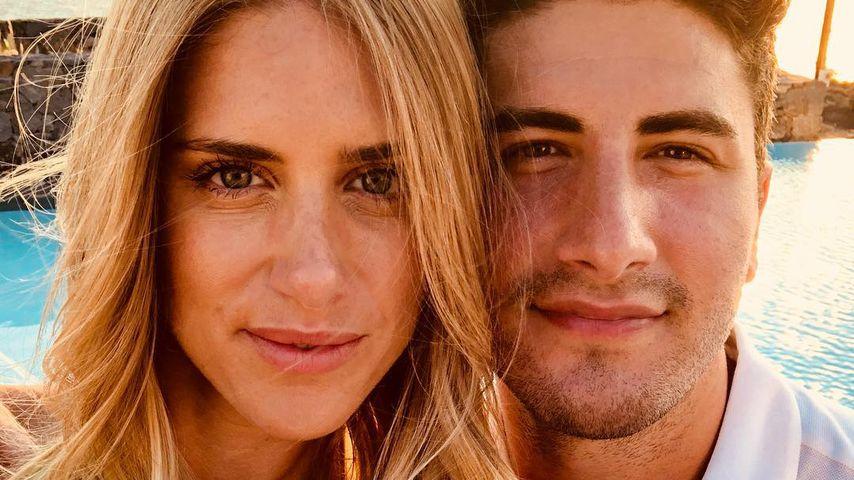Hate gegen Influencer-Paar: Fans verspotten Fake-Verlobung