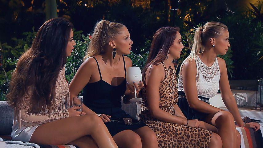 Packende zweite Bachelor-Folge: Das waren die Highlights