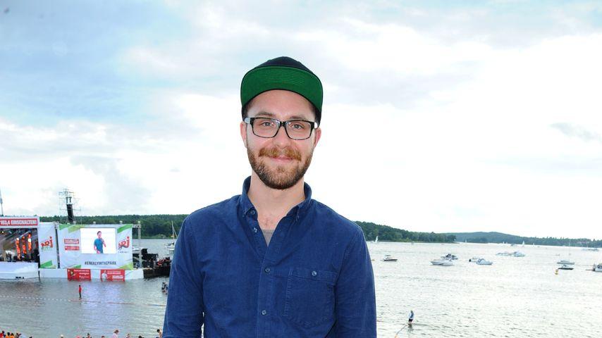 The Voice Kids: Dieser Star sitzt 2015 in der Jury