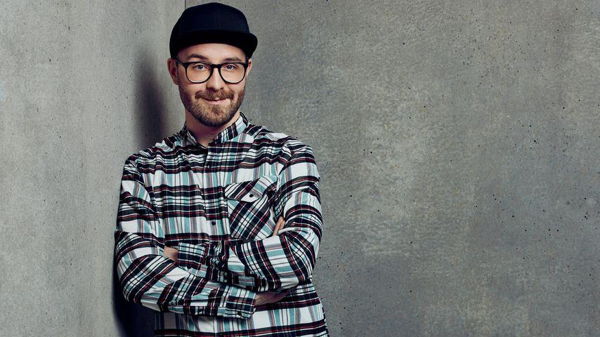 SMS-Gastgeber-Show: Diese Mark-Forster-Hits singen die Stars