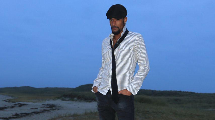Mark Medlock kehrt mit neuer Single zurück!