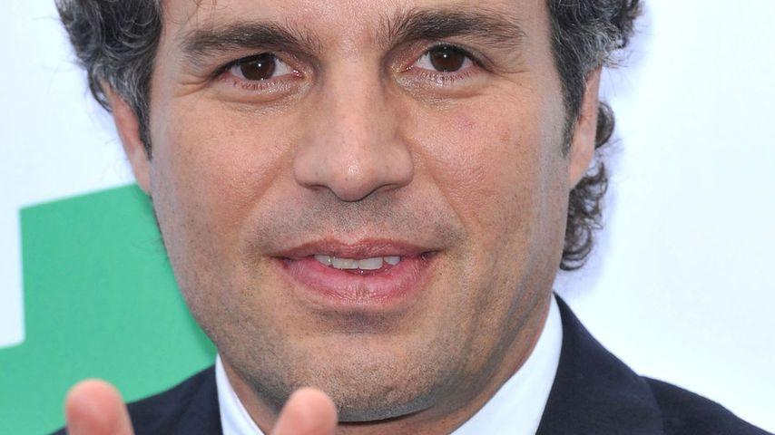 Mark Ruffallo für sechs Marvel-Filme verpflichtet