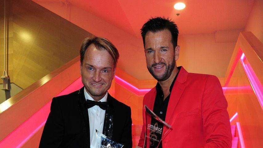 Manager Krampe verrät: Michael Wendler bereut RTL-Angriff