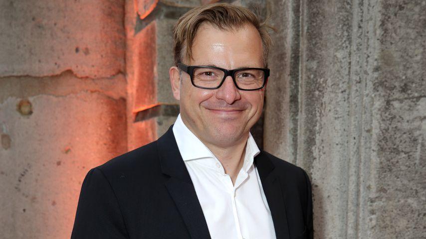 Martin Klempnow, 2018