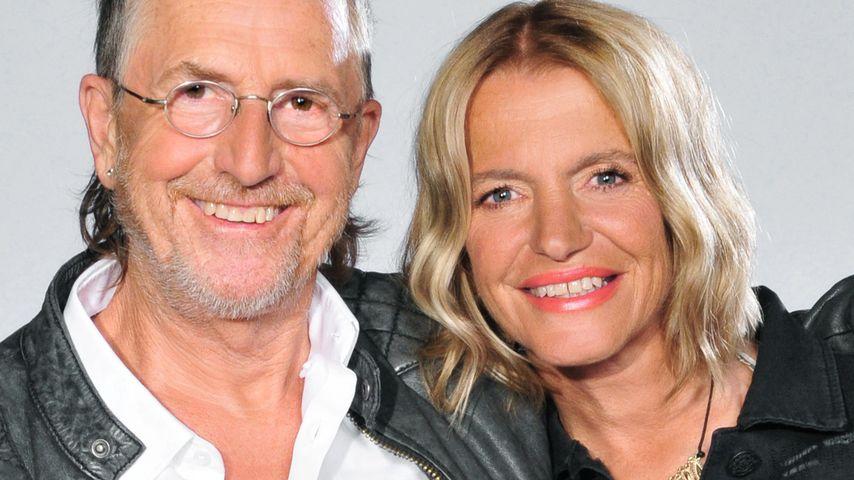 Sommerhaus-Aus: Dieses Promi-Paar muss die Villa verlassen!