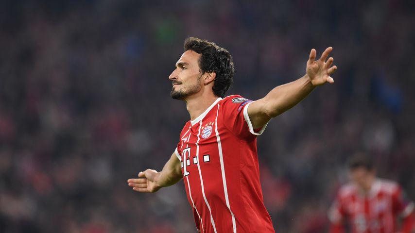 Deutsche Liga live: Augsburg vs. Bayern München, Sa. 15.30 Uhr