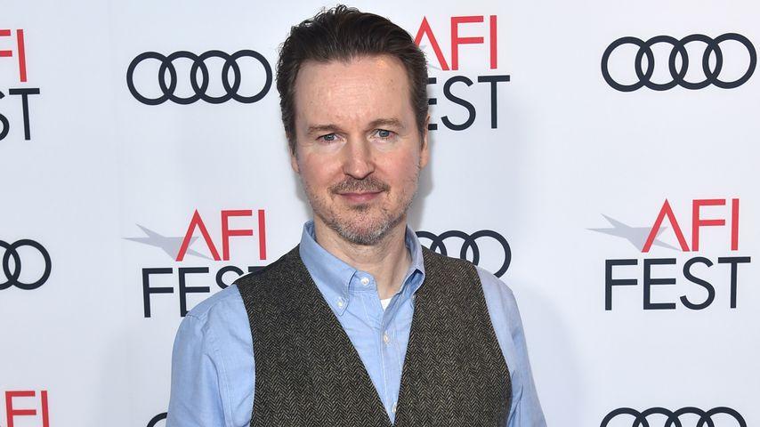 Matt Reeves, Regisseur