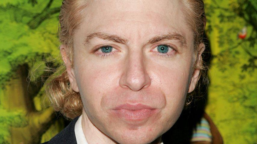 Er wurde nur 47 Jahre: Schauspieler Matthew Faber ist tot!