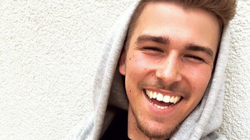 Trotz Trennung von Jenefer: Matthias freut sich auf Söhnchen