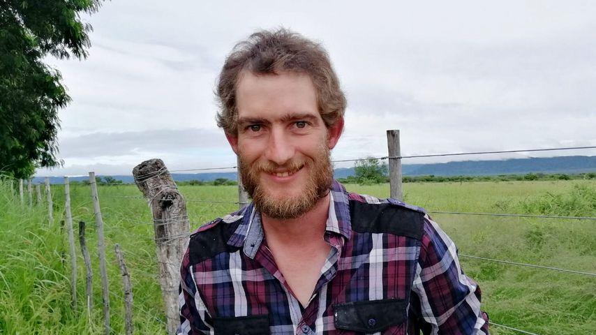 Wie Bruder: International-Bauer Matthias sucht große Liebe