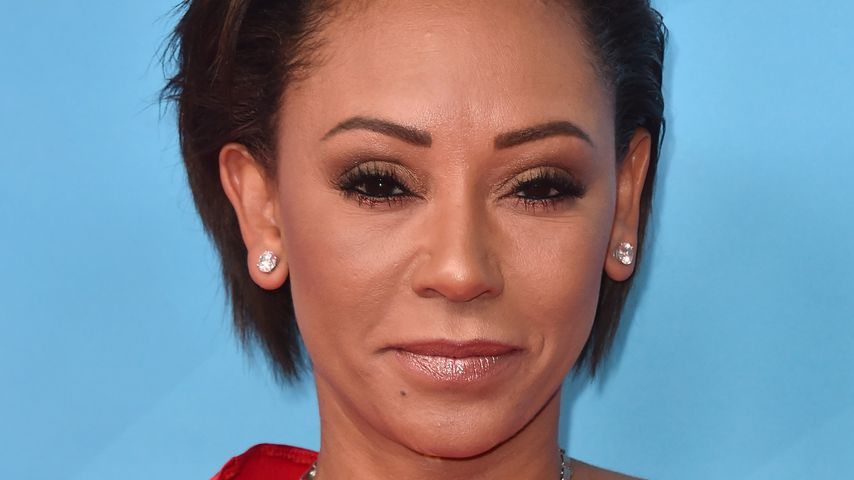 Ex-Nanny Lorraine gegen Mel B: Schon wieder eine Klage!
