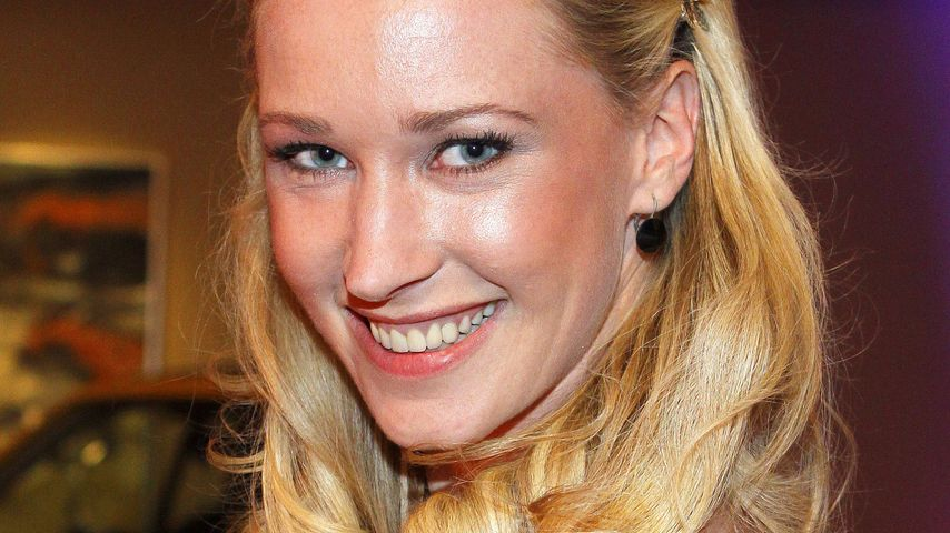 VL-Schock: Steigt Melanie Kogler nun wirklich aus?
