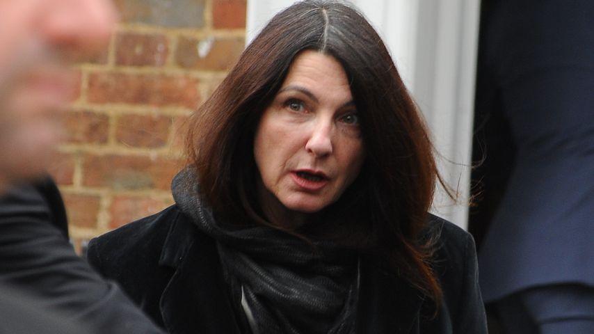 Melanie Panayiotou, Schwester von George Michael
