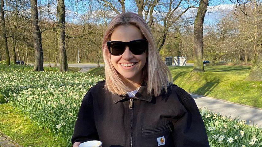 Melina sophie nackt youtuberin Melina Sophie