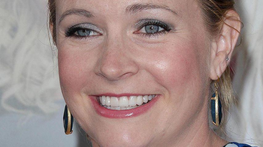 Melissa Joan Hart: So küssen Ryan Reynolds & Co.