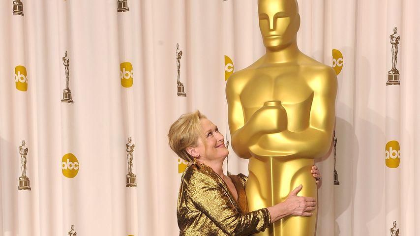 Oscars 2017: Alles, was ihr über die Verleihung wissen müsst