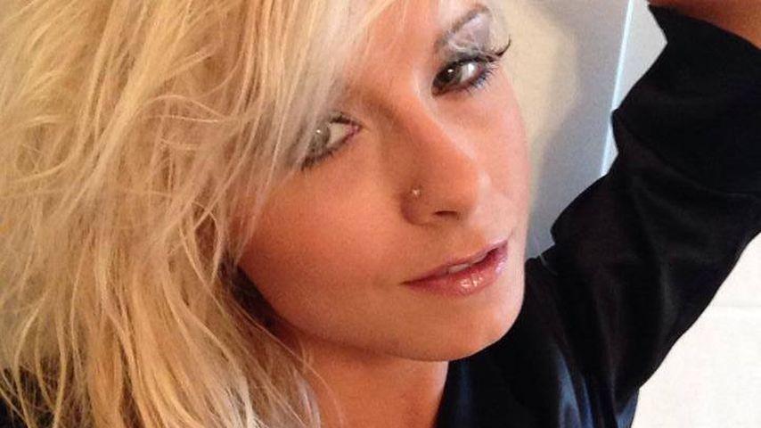 Notaufnahme: Betrunkene knockte Mia Julia aus!
