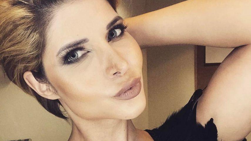 Eltern wütend: Nacktschnecke Micaela von Schülern gebucht
