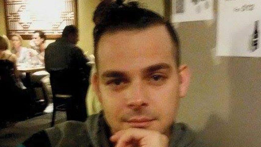 Disney-Star stirbt mit nur 31: Michael Galeota ist tot!