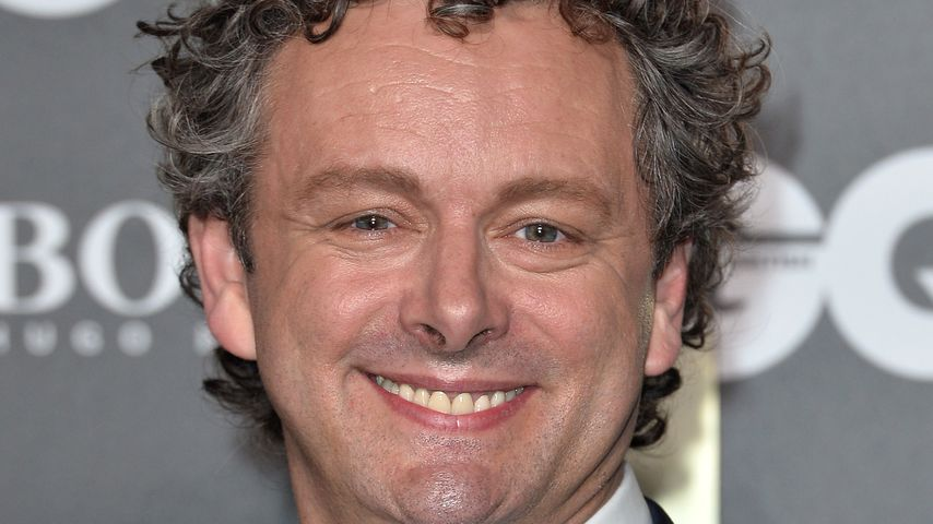 Michael Sheen, Filmstar