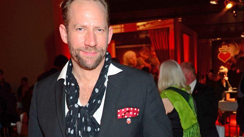 Outfit-Provokation: Deutscher Produzent in Cannes verhaftet!