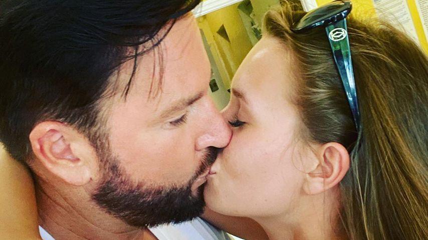 Endlich: Der Wendler und Laura heiraten im Oktober kirchlich