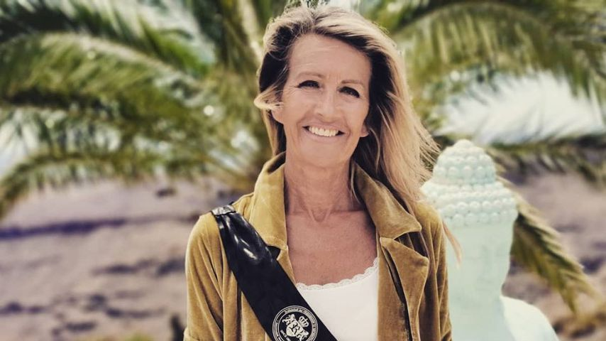 Ups! Sommerhaus-Michaela verwechselt Partner mit Ex-Lover