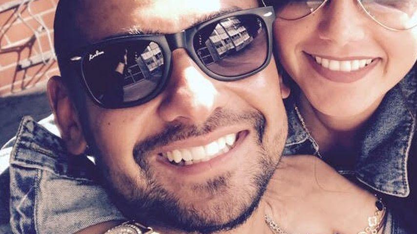 Nach Trennung von Sarah: Will Michal jetzt berühmt werden?
