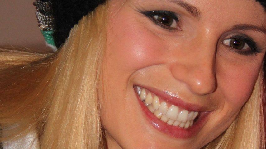 Supertalent-Jury komplett: Michelle Hunziker dabei