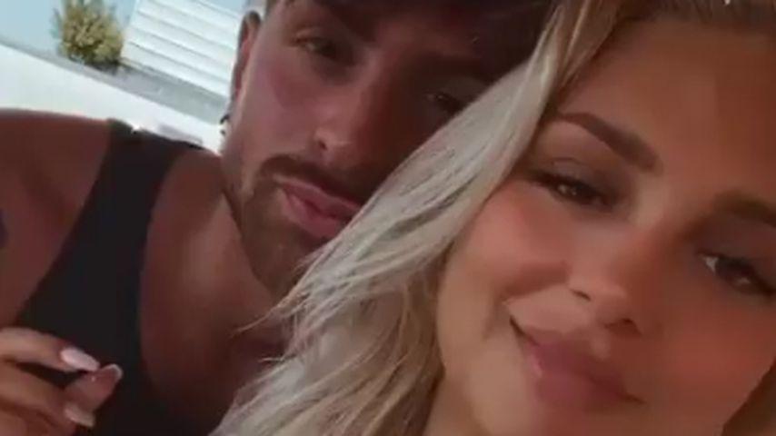 Denken Gigi und Michelle bereits an die Familienplanung?