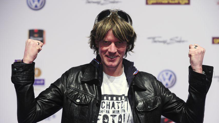 """""""Asozial"""": Mickie Krause wettert gegen Trash-TV-Kollegen"""
