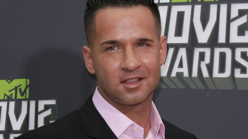 "Nach Drogensucht: ""The Situation"" bekommt TV-Show"