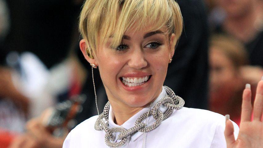 Neue Miley Cyrus -5116