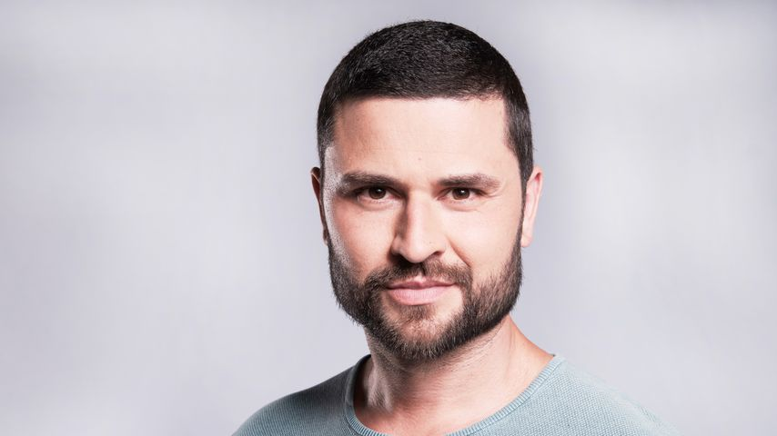 Miloš Vuković, Schauspieler
