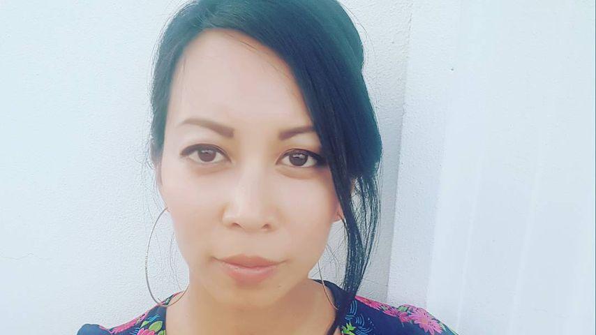 Minh-Khai Phan-Thi, Schauspielerin