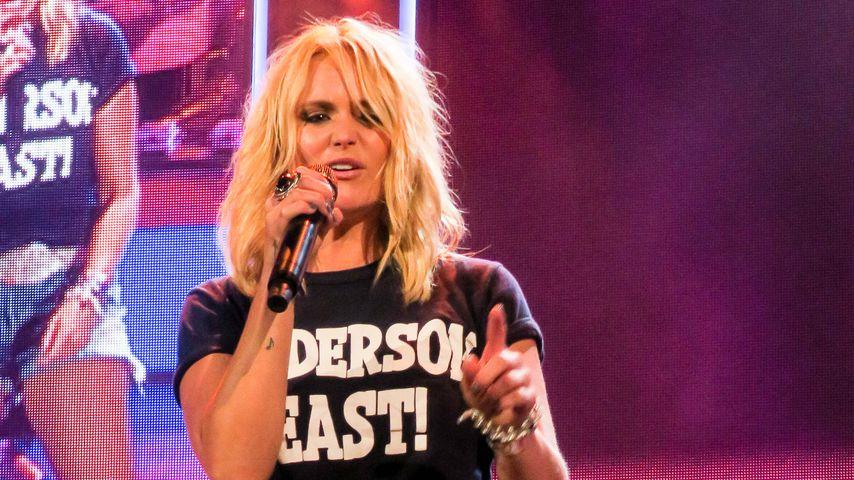 Miranda Lambert: Trennung von Blake trieb sie in den Alkohol