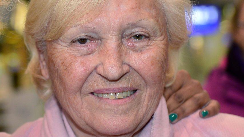 Mireille Blanco