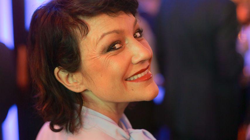 Miriam Pielhau, Moderatorin