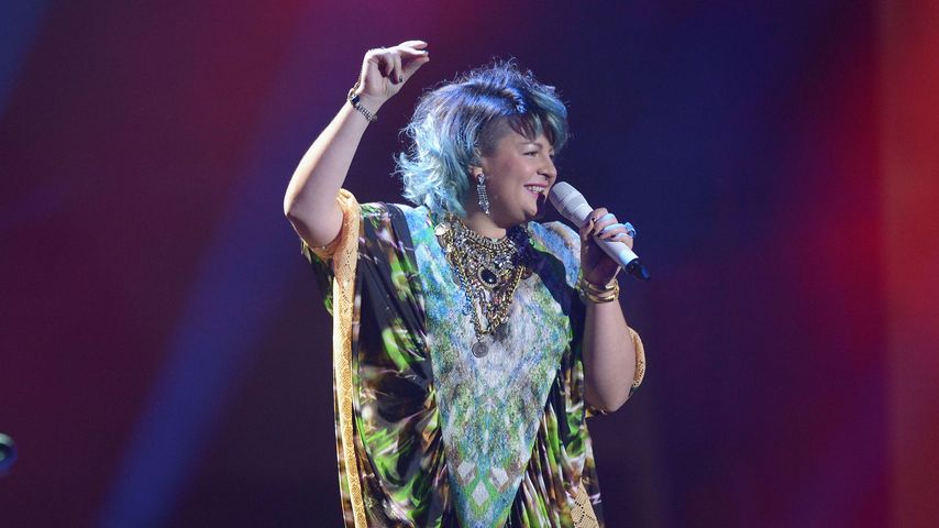 Popstars 2015: Das will die Jury von euch sehen!