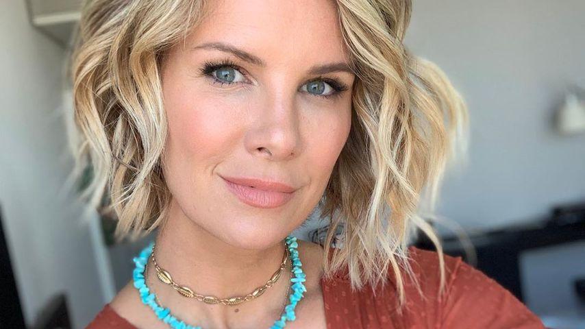 Monica Ivancan, Model