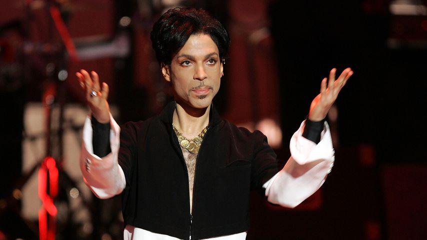 Prince' Karibik-Domizil: Für 13 Millionen Euro unterm Hammer