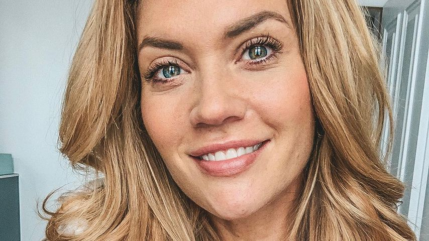 Nadine Klein, Reality-TV-Star