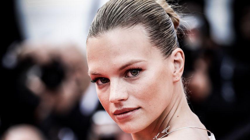 Nadine Leopold, 2019 in Cannes